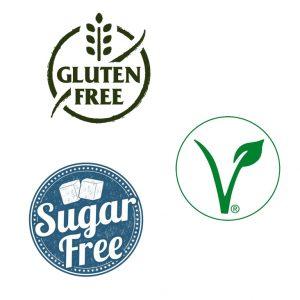 Dietary Items